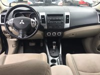 Picture of 2007 Mitsubishi Outlander XLS, gallery_worthy