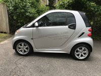 Picture of 2013 smart fortwo passion, gallery_worthy