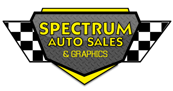 Spectrum Auto Sales Graphics Lawrenceburg Tn Read Consumer