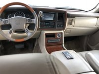Picture of 2003 Cadillac Escalade ESV 4WD, gallery_worthy