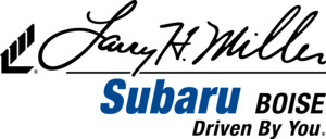 larry h miller subaru boise boise id read consumer reviews browse used and new cars for sale. Black Bedroom Furniture Sets. Home Design Ideas