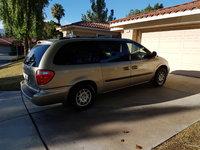 Picture of 2003 Dodge Grand Caravan Sport FWD, gallery_worthy