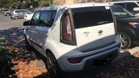 Picture of 2013 Kia Soul +, gallery_worthy