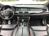 Picture of 2013 BMW 5 Series Gran Turismo 550i RWD, gallery_worthy
