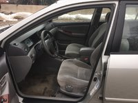Picture of 2004 Toyota Corolla CE, gallery_worthy