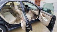 Picture of 1998 Lexus ES 300 FWD, gallery_worthy