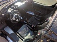 Picture of 2011 Tesla Roadster Sport RWD, gallery_worthy