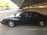 Picture of 1998 Chevrolet Monte Carlo 2 Dr Z34 Coupe, gallery_worthy