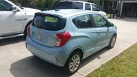Picture of 2016 Chevrolet Spark 1LT, gallery_worthy