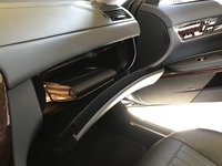Picture of 2009 Mercedes-Benz CL-Class CL 600, gallery_worthy