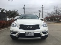 Picture of 2016 INFINITI QX50 RWD, gallery_worthy