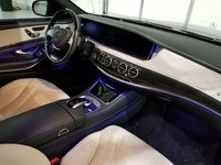 Picture of 2015 Mercedes-Benz S-Class S 63 AMG, gallery_worthy
