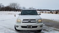Picture of 2005 Toyota Sequoia Limited 4WD, gallery_worthy