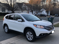 Picture of 2013 Honda CR-V EX-L AWD, gallery_worthy