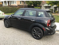Picture of 2014 MINI Countryman Base, gallery_worthy