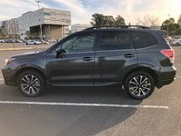 Picture of 2017 Subaru Forester 2.0XT Premium, gallery_worthy