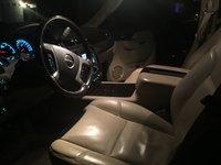 Picture of 2014 GMC Sierra 2500HD Denali Crew Cab SB 4WD, gallery_worthy