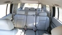 Picture of 2007 Chrysler Aspen Limited AWD, gallery_worthy