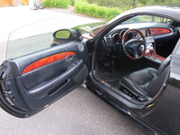 Picture of 2006 Lexus SC 430 RWD, gallery_worthy
