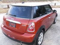 Picture of 2012 MINI Cooper Base, gallery_worthy