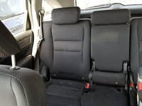 Picture of 2008 Honda CR-V LX AWD, gallery_worthy