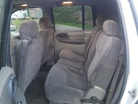 Picture of 2004 Chevrolet TrailBlazer EXT LT RWD, gallery_worthy