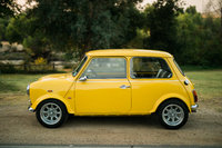 Picture of 1976 Austin Mini, exterior, gallery_worthy