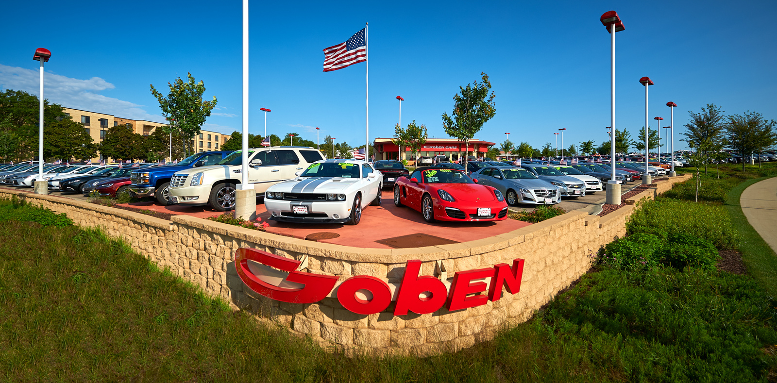 goben cars east madison wi read consumer reviews browse used and new cars for sale. Black Bedroom Furniture Sets. Home Design Ideas