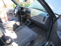 Picture of 1999 Mercury Mountaineer AWD, gallery_worthy