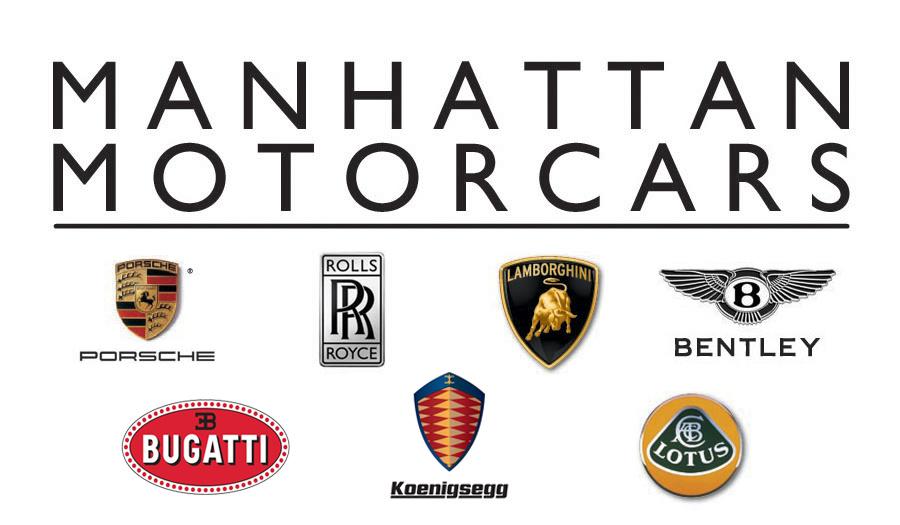 Manhattan Motorcars Inc. - New York, NY: Read Consumer ...