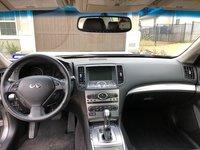 Picture of 2013 INFINITI G37 Journey Sedan RWD, gallery_worthy