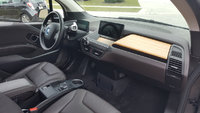 Picture of 2016 BMW i3 RWD with Range Extender, gallery_worthy