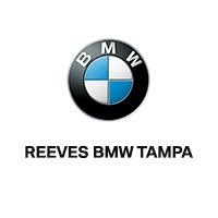 for new in fl used com and tampa cars bmw sale auto