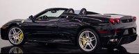 Picture of 2008 Ferrari F430 Spider 2 Dr Spider, gallery_worthy