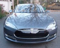 Picture of 2013 Tesla Model S 85, gallery_worthy