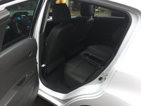 Picture of 2015 Chevrolet Spark LS FWD, interior, gallery_worthy