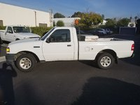 Picture of 2008 Ford Ranger Sport, exterior, gallery_worthy