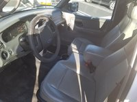 Picture of 2008 Ford Ranger Sport SuperCab 4WD, gallery_worthy