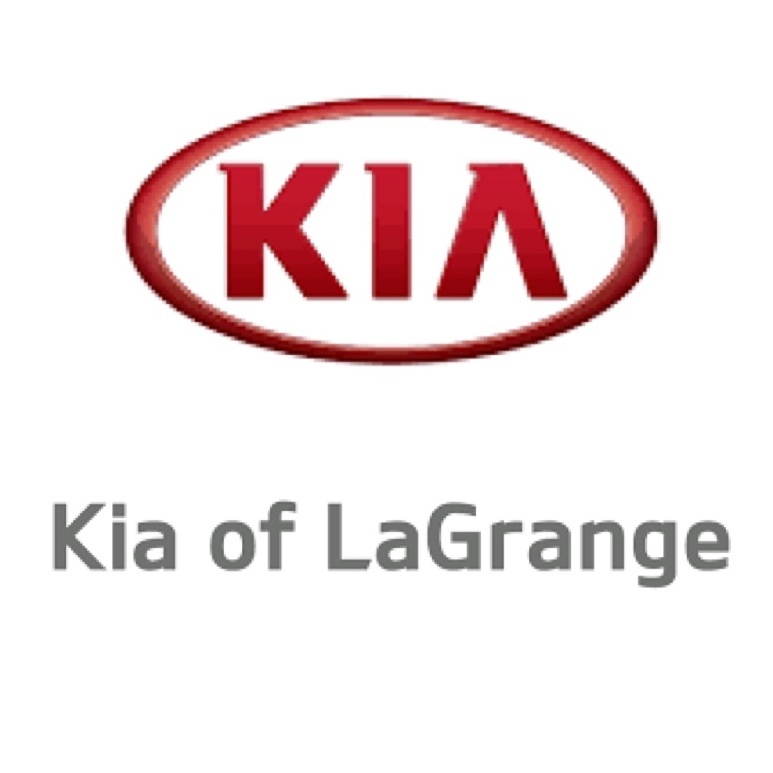 Kia Of Lagrange >> Kia Of Lagrange Lagrange Ga Read Consumer Reviews Browse Used