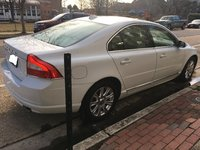 Picture of 2011 Volvo S80 3.2, gallery_worthy