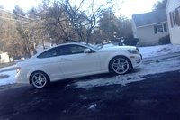 Picture of 2014 Mercedes-Benz C-Class C 350 Sport, gallery_worthy