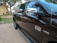 Picture of 2014 Ram 2500 Laramie Longhorn Crew Cab 4WD, gallery_worthy
