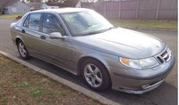 Picture of 2005 Saab 9-5 Arc 2.3T, gallery_worthy