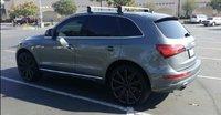 Picture of 2014 Audi Q5 2.0T quattro Premium Plus AWD, gallery_worthy