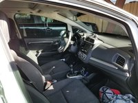 Picture of 2015 Honda Fit EX, gallery_worthy