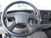 Picture of 2004 Chevrolet Silverado 2500 4 Dr LT Crew Cab SB, gallery_worthy
