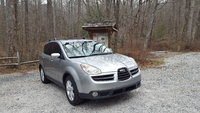 Picture of 2007 Subaru B9 Tribeca LTD 7-Passenger, gallery_worthy