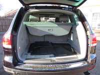 Picture of 2004 Volkswagen Touareg V6, gallery_worthy