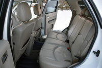 Picture of 2008 Mercury Mariner Premier AWD, gallery_worthy