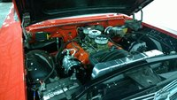 Picture of 1960 Chevrolet Biscayne, gallery_worthy